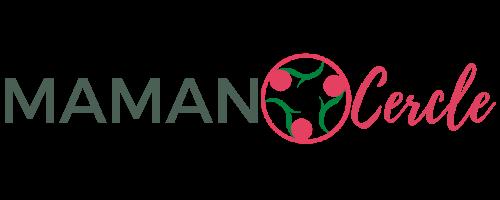 MamanCercle